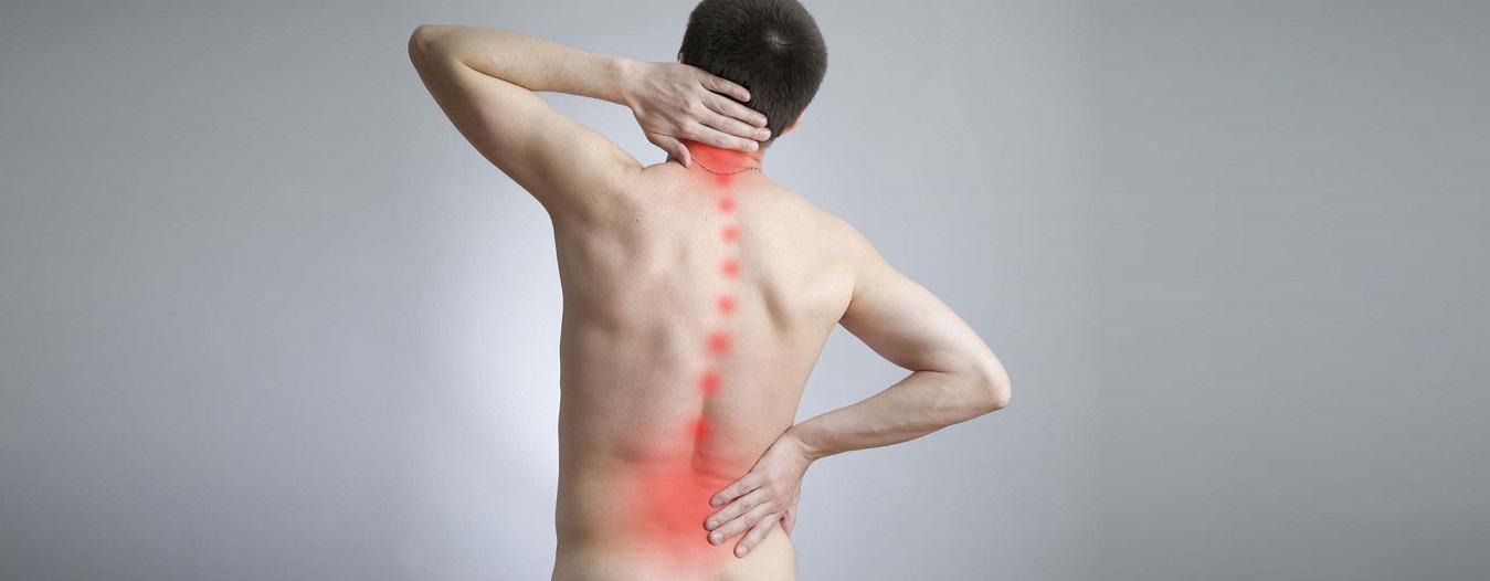 pain management orlando (dr. phillips)