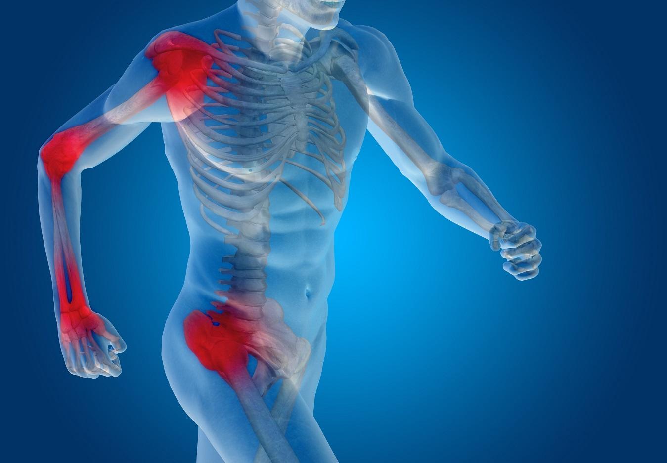 pain management doctors dr phillips