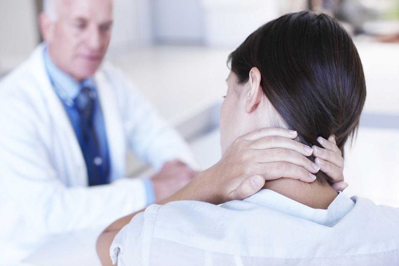 pain management orlando