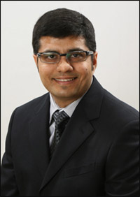 Rajan Kalia M.D. is board certified in Anesthesiology and Pain Medicine.