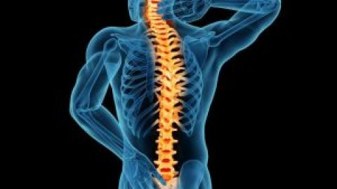 Spinal Stenosis Pain Management in Orlando