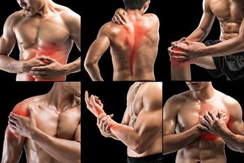orlando pain clinic treats complex regional pain syndrome