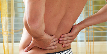 discogenic lower back pain management orlando