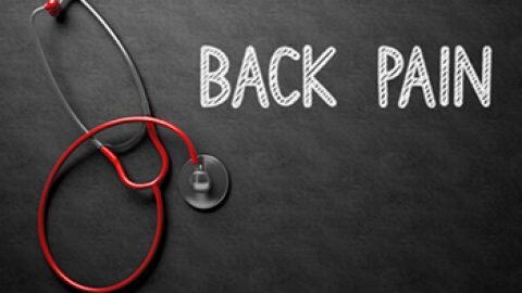 Pain Management Doctors Treat Cervical Radiculopathy