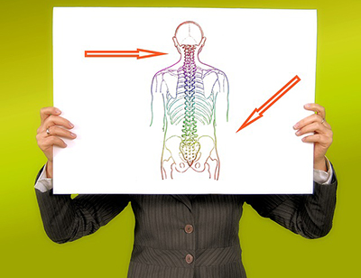 herniated disc pain management dr. phillips doctor