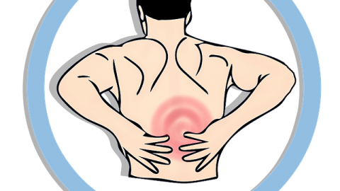 How To Detect Pinched Nerves And Their Symptoms
