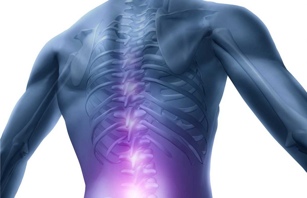 spine doctor near me in orlando