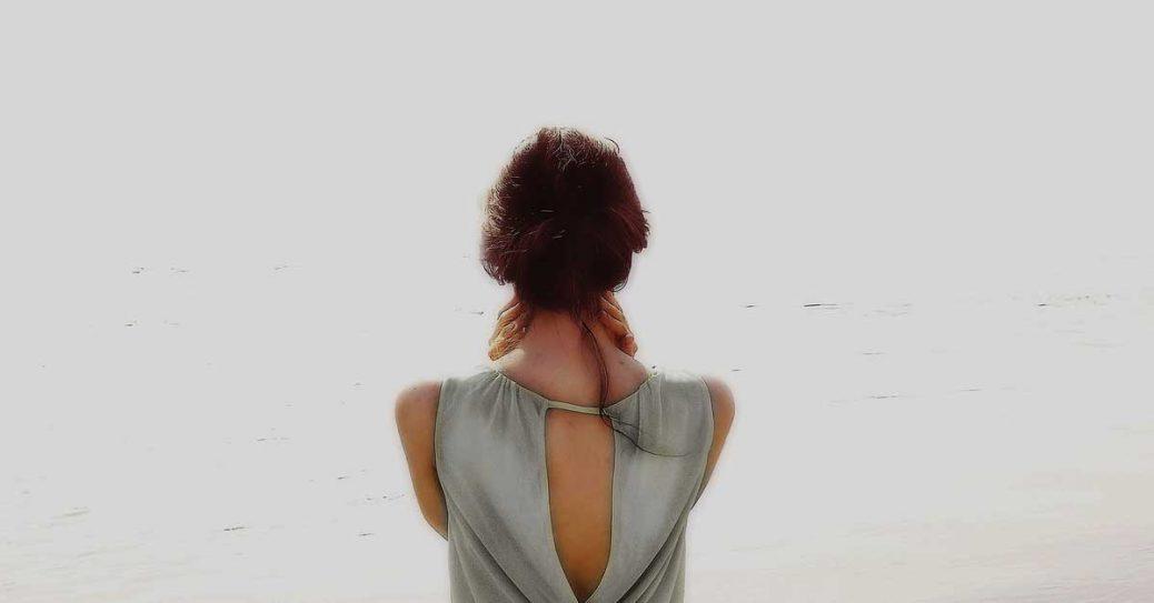 back pain exercises orlando