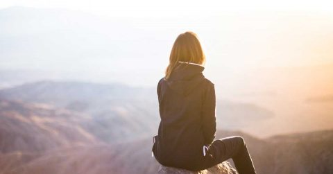 How Posture Can Aggravate A Lumbar Herniated Disc
