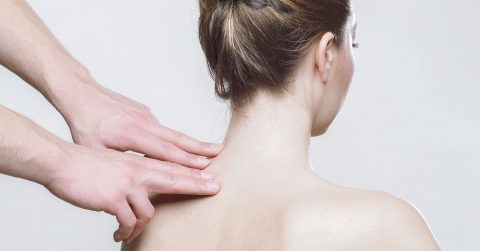 Dealing with Degenerative Spine Conditions