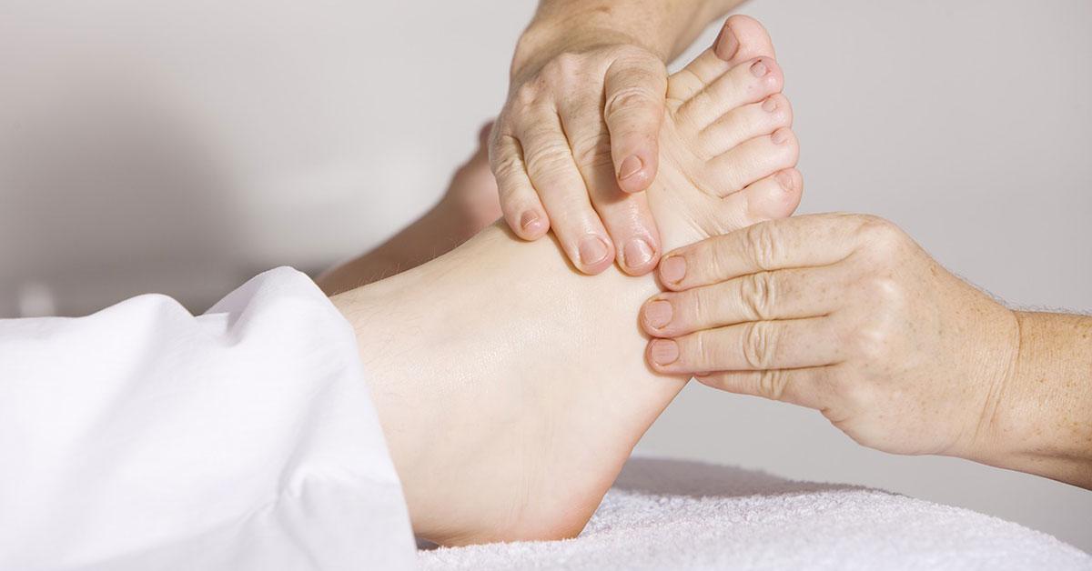 arthritis pain relief in orlando fl