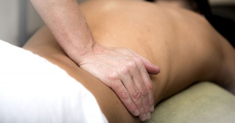 Understanding The Lumbar Spine