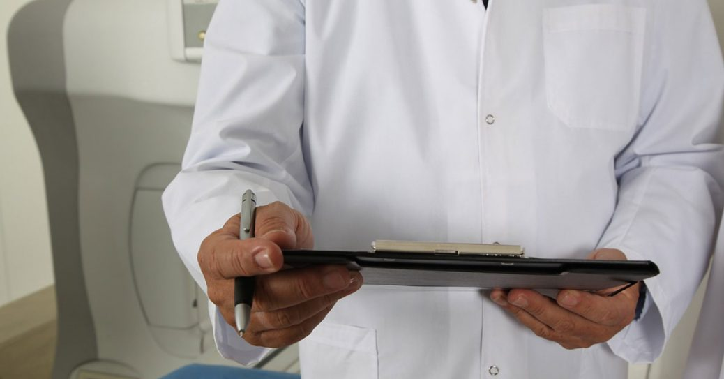 sciatica pain treatment by dr phillips