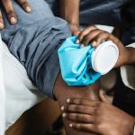 Best treatment for Osteoarthritis at Orlando