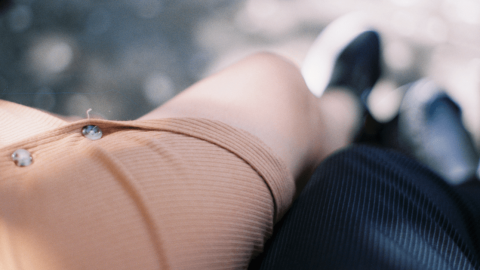 What Do PRP Injections For The Knee Accomplish?