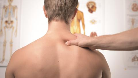 Is PRP Effective in Treating Lumbar Disc Disease?
