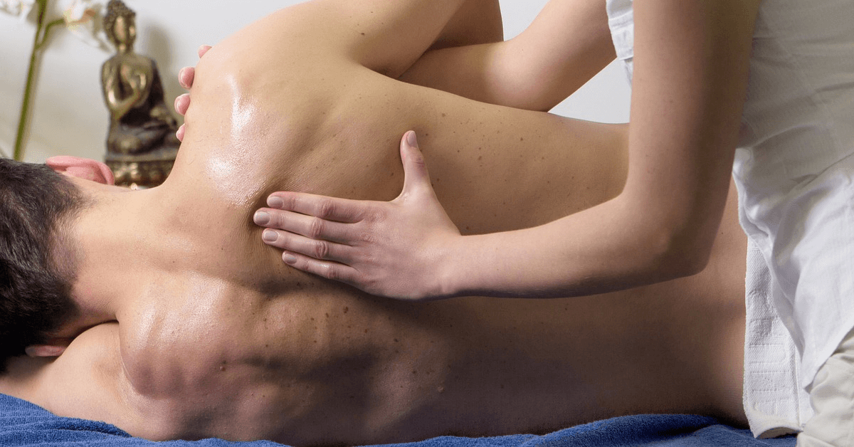 stem cells for herniated discs in Dr. Phillips