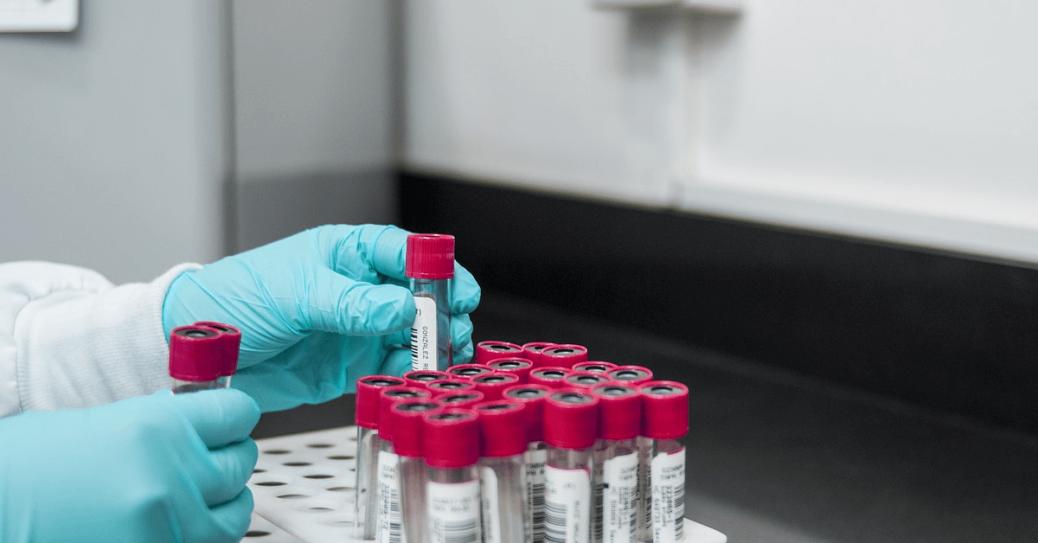 regenerative stem cell therapy in Orlando