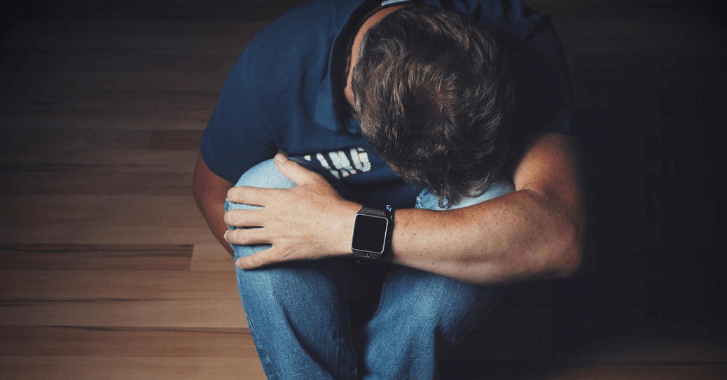 chronic pain management in Orlando