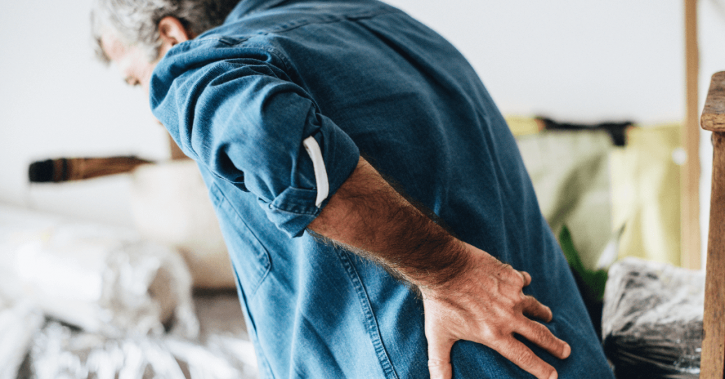 pain management in Dr. Phillips