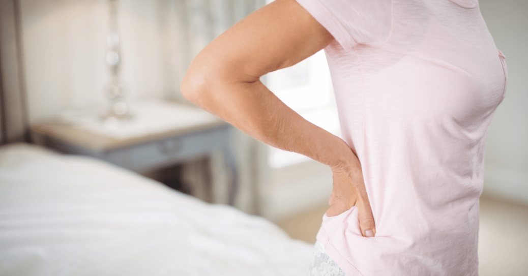 herniated disc treatment in Orlando