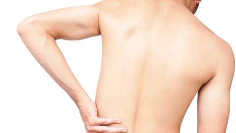 Back Pain Treatment Is Commonly Sought After These 4 Exercises