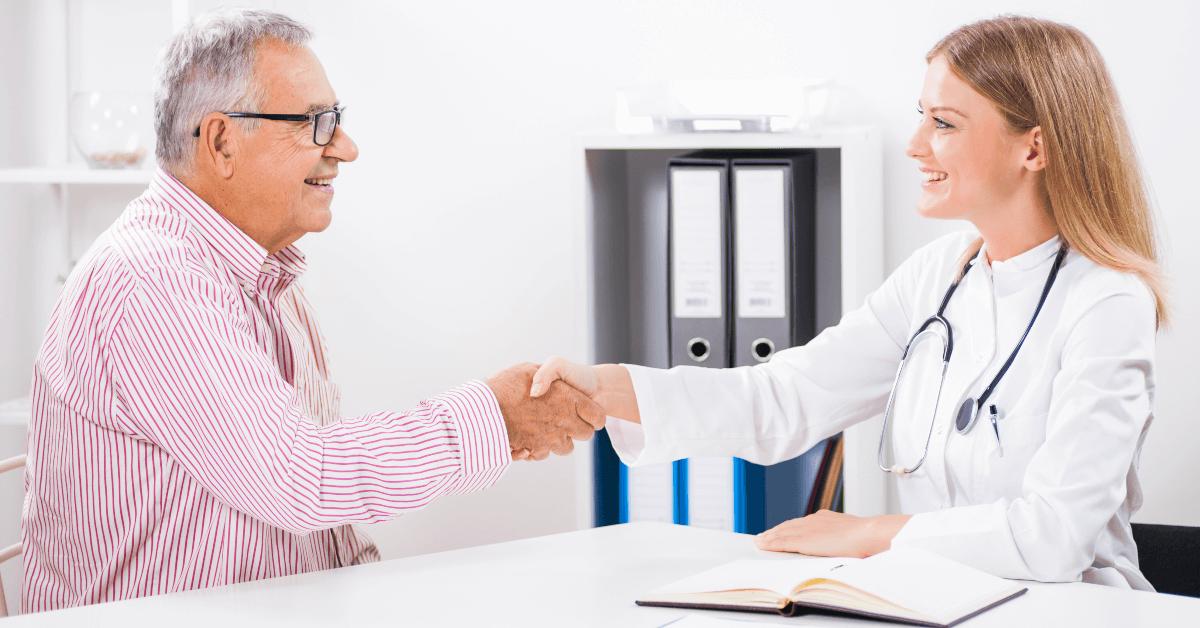 pain management physician near Orlando