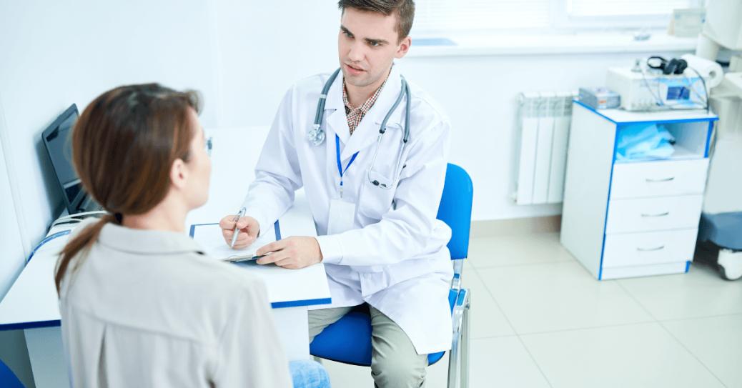 pain clinic near Orlando