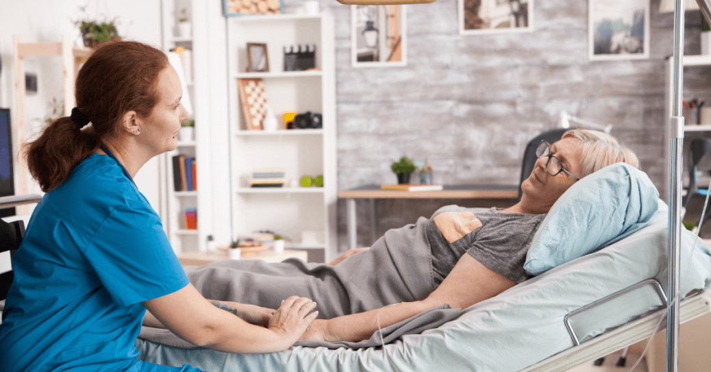 pain management physician in Orlando