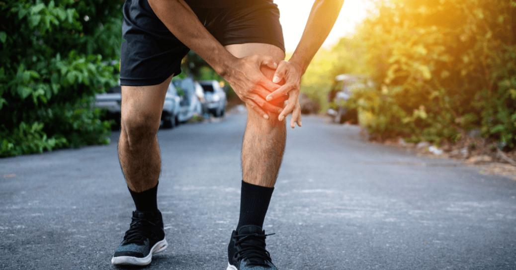 pain clinic around Orlando