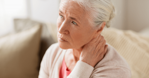 Tips To Help With Pain Management