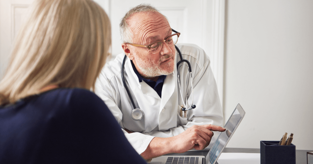 pain-management-physician-in-orlando-fl