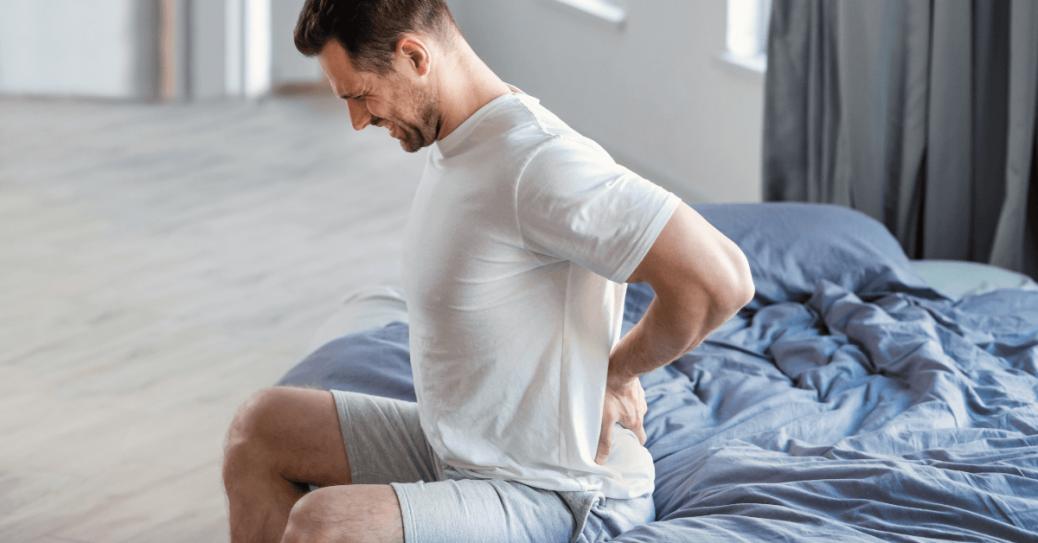 herniated-disc-treatment-near-orlando-fl
