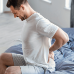 herniated-disc-treatment-near-orlando-fl