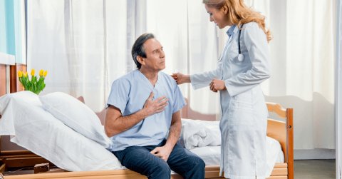 Why Is it Important to Visit a Pain Doctor?
