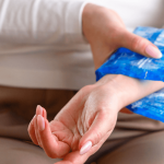Ways to self-manage your arthritic pain