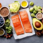 list-of-healing-foods