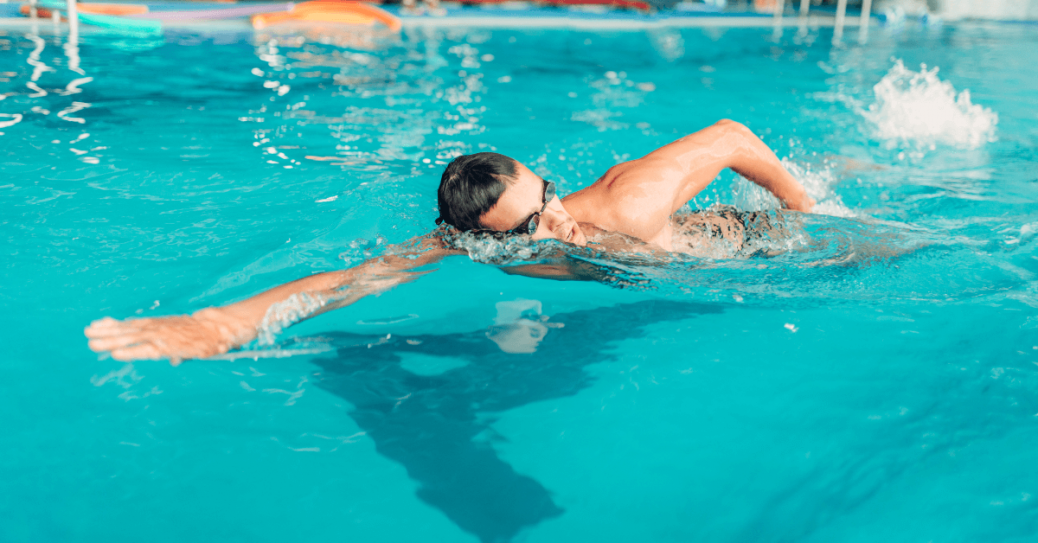 how-swimming-help-with-lower-back-pain