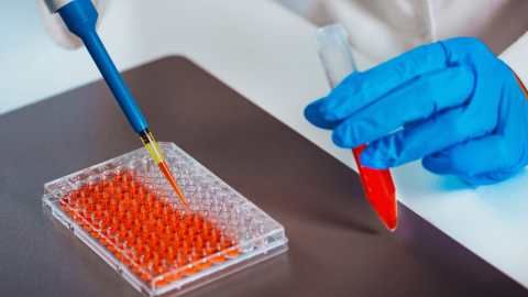 What You Need To Know About Stem Cell Therapy and What It Can Do For Your Chronic Pain