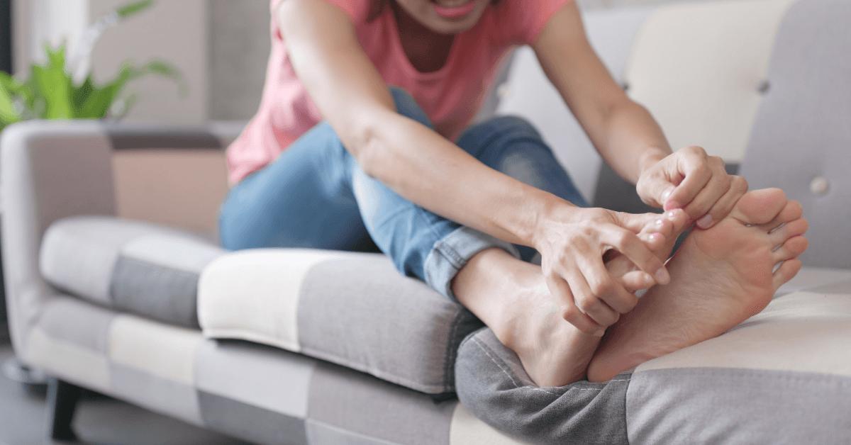 Pain management doctors in orlando